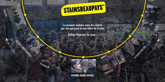 stainsbeau pays.fr