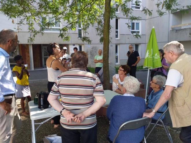 thumbnail_Concertation pour le bailleur social Neotoa-quartier du Blosne à Rennes