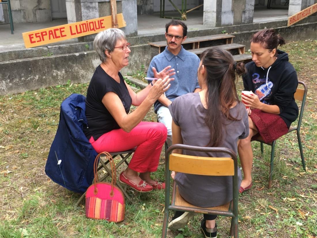 thumbnail_FestiTarbes-Atelier participatif sur le genre dans les politiques daménagement