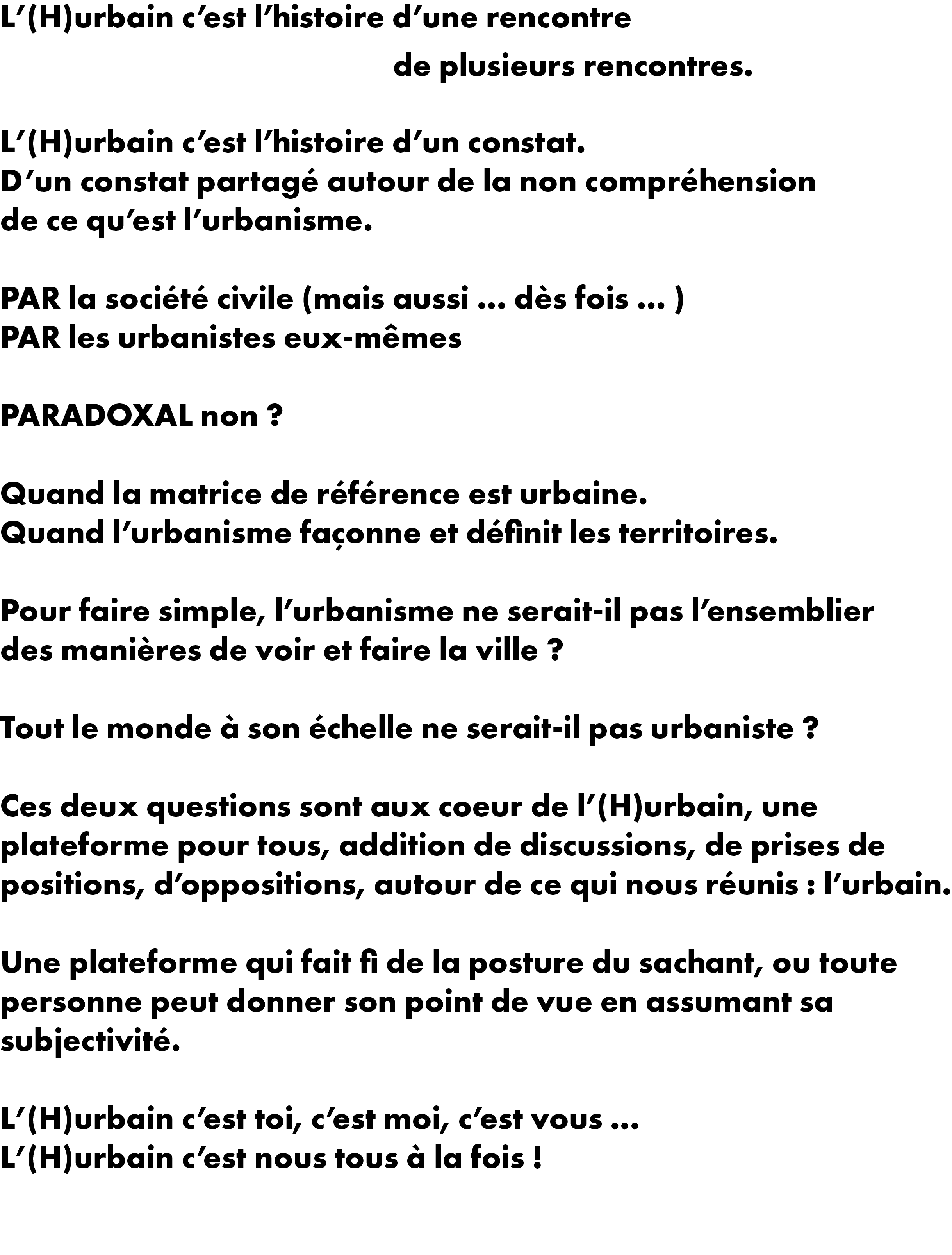 A propos lhurbain - texte.png