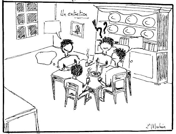 vignette 3